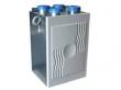 Filtersett Bovent BA 250/350/450