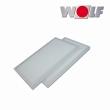 Filterset F7 Wolf CWL 300 og CWL 400