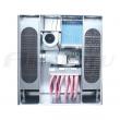 Filtersett Enervent TS 600 etter sept 2008 (F7)