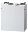 Filtersett Exvent (Enervent) PLAZA