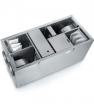 Filtersett Exvent (Enervent) - LTR 7 - F7/M5