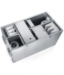 Filtersett Exvent (Enervent) LTR6 - F7/M5
