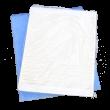 Filtersett Exvent (Enervent)  LTR 2 - MP+pad