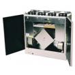Filtersett  for S4 X aggregatene