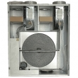 Filtersett Flexit S3 R aggregatene