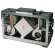 Filtersett for L4 X aggregatene
