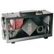 Filtersett Flexit L7 X aggregatene