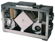 Filtersett Flexit VG(L) 400  og L4 X etter 1997 (Kasetter)