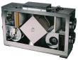 Filtersett Flexit VG(L) 400 (Kasetter)