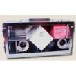 Filtersett Flexit L4 X eldre modell (Posefilter - serienr. t.o.m