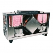 Filtersett Flexit VGL 1200 og L12X - F7
