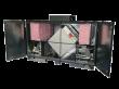 Filtersett Flexit L18 X, L20X  og L30X - F7