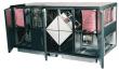Filtersett Flexit L50X  - F7