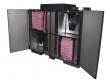 Filtersett Flexit L26 R og L30 R -F7