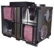 Filtersett Flexit L20R - F7