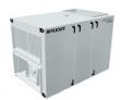 Filtersett Flexit L50 R  - F7