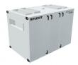 Filtersett Flexit S50 R  - F7