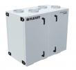 Filtersett Flexit S10 R - F7