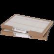 Filtersett Flexit Nordic S4  - SNB! Flexits eget produkt