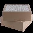 Filtersett Flexit ECO NORDIC inneklimasentral