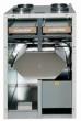 Filtersett Genvex GES Energy 1 med  F7/F7