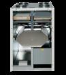 Filtersett Genvex GES Energy 1 med  F7/G4