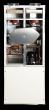 Filtersett Genvex GES Premium 1/1L - F7/G4
