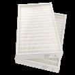 Filtersett Genvex GES Premium 1/1L - F7/F7