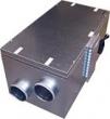 Filter Heru 130 S  og 130 S EC - Med tettelist !