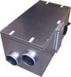 Filtersett Heru 90 S EC og 100 S - Med tettelist !