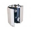 Filtersett Heru 62 T og 65 T - Med tettelist !
