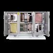 Filtersett Nilan VPM 120
