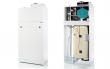 Filtersett Nilan Compact P - Alle versjoner F7 / F7