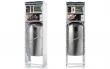 Filtersett Nilan VP 18 Ver 2.  - 2 X Grovfilter G4 kvalitet