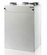 Filtersett Nilan CT 300
