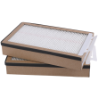 Filtersett Nordic S2/S3