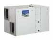 Filtersett Rego 1600