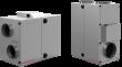 Filtersett VEX 150