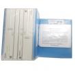 3 stk Filtersett  VG400 og L4 Kassetter (Settpris 333,33-)