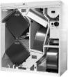 Filtersett  til Vallox 70(K) Compact