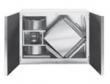 Filtersett VEX 2 /  VEX 2.5 (F7)