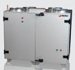 Filtersett til Heru 400 (Suxess 04) før 2012