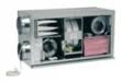 Filtersett til Villavent VR-400 - Loftsmodell