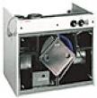 Filtersett til Vallox 100/120 (X-line 360/430) - år 1990-1993