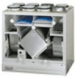 Filtersett til Vallox 130 / Vallox Digit og Digit S (X-line 490)