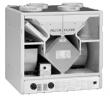 Filtersett til Vallox 130E/ Vallox Digit SE (X-Line 490E)
