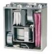 Filtersett til Villavent VR-300 TK/B