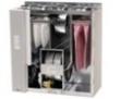 Filtersett til Villavent VR 400 EV, -EV-B, -TV/P, -DCV/B