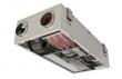 Filtersett til Villavent VR-250 EH/B
