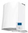 Filtersett til Villavent SAVE VTR 150 og 150/ K